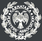 Karnataka Planters' Association